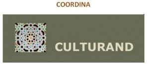 culturand