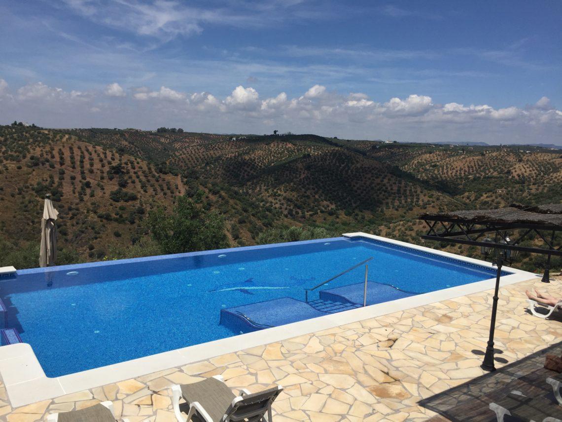 ¿Qué quedará del verano turístico 2019 en Córdoba para este año?