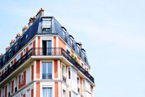 Regulación Apartamentos Turísticos en Andalucía
