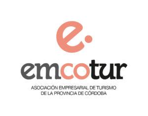 Asociación Empresarial de Turismo de la Provincia de Córdoba