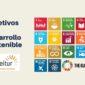 ¿Cómo Pueden aplicarse los ODS al Turismo?